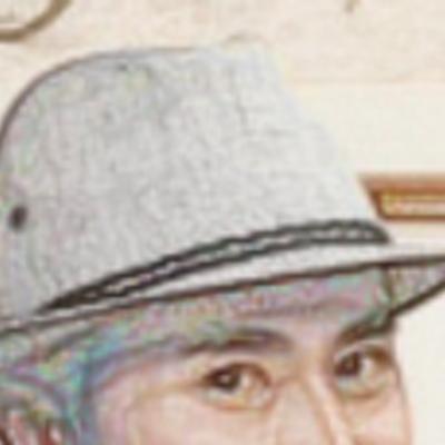 沢登哲也さん